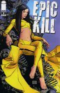 Epic Kill (2012 Image) 9