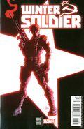 Winter Soldier (2012) 16B