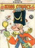 King Comics (1936) 41