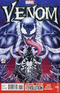 Venom (2011 Marvel) 32