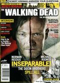 Walking Dead Magazine (2012) 3A
