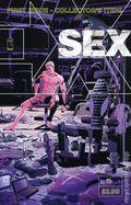Sex (2013 Image) 1A