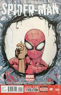 Superior Spider-Man (2013 Marvel NOW) 5A