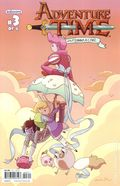 Adventure Time With Fionna and Cake (2012 Boom) 3A