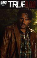 True Blood (2012 IDW) 10RI