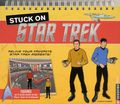 Stuck on Star Trek HC (2013 Universe) 1-1ST