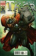 Mighty Thor (2011 Marvel) 18C