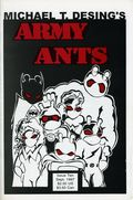 Army Ants (1996) 10