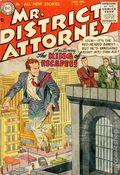 Mr. District Attorney (1948) 49