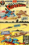 Superman (1939 1st Series) 235