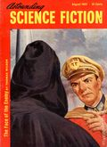 Astounding Science Fiction (1938-1960 Street and Smith) Pulp Vol. 49 #6
