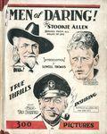 Men of Daring (1933) 0D