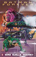 Batman Forever Poster (1995) POSTER#