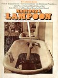 National Lampoon (1970) 1972-11