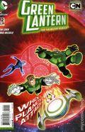 Green Lantern the Animated Series (2011) 12
