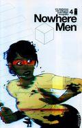 Nowhere Men (2012 Image) 4A