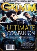 Grimm Magazine Collectors Special (2013) 1