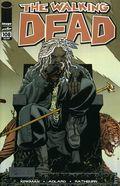 Walking Dead (2003 Image) 108