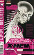 Ultimate X-Men (2011 Marvel 2nd Series) 24