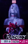 Thunderbolts (2012 2nd Series) 6