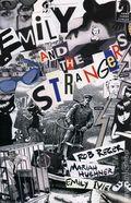 Emily and the Strangers (2012 Dark Horse) 2B