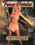 Femme Fatales (1992- ) Vol. 8 #15B