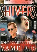 Shivers (1992) 55