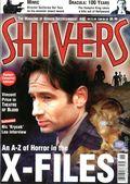 Shivers (1992) 46