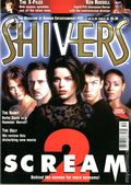 Shivers (1992) 52