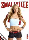 Smallville Magazine (2004) 23P