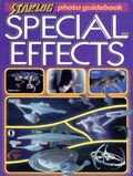 Starlog Photo Guidebook Special Effects SC (1979-1996 O'Quinn Studios) 5-1ST