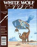 White Wolf Magazine 21
