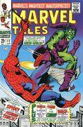 Marvel Tales (1964 Marvel) 12
