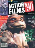 Action Films (1990) 199003