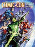 Comic-Con International San Diego SC (1997-Present) 2011-1ST