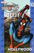 Ultimate Spider-Man TPB (2001-2010 Marvel) 1st Edition 10-REP