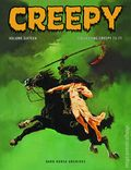 Creepy Archives HC (2008-2019 Dark Horse) 16-1ST