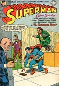 Superman (1939 1st Series) 88
