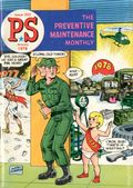 PS The Preventive Maintenance Monthly (1951) 302