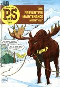PS The Preventive Maintenance Monthly (1951) 290