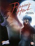 Penny Arcade TPB (2006-2013 Dark Horse/Del Rey/Oni Press) 9-1ST