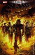 Chaos War X-Men TPB (2011 Marvel) 1-1ST