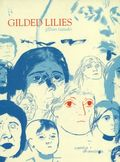 Gilded Lilies SC (2006 Conundrum Press) 1-REP