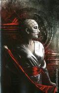 Hellraiser Dark Watch (2013 Boom) 2C