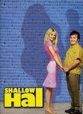 Shallow Hal Promotional Media Kit (2001) KIT-01