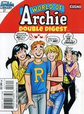 World of Archie Double Digest (2010 Archie) 27