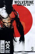 Wolverine Max (2012) 5