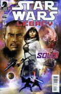 Star Wars Legacy 2 (2013 Dark Horse) 1A