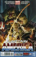 Captain America (2013 7th Series) 3C