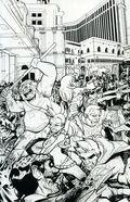Fanboys vs. Zombies (2012 Boom) 12C